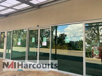 Shop2/9 John Lund Drive Hope Island QLD 4212 - Image 2