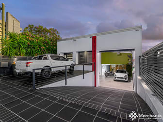 12 Moore Street Albion QLD 4010 - Image 1