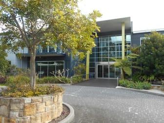 Suite 3/13B Narabang Way Belrose NSW 2085 - Image 3