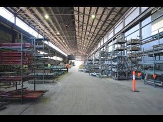 10-12 Pike Street Rydalmere NSW 2116 - Image 3