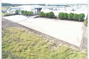 Back Lot/75 Waterway Drive Coomera QLD 4209 - Image 1