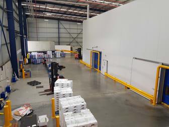 4 Bellevue Circuit Greystanes NSW 2145 - Image 2