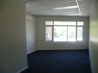 194 Mona Vale Road St Ives NSW 2075 - Image 2