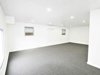 21/75 Corish Circle Banksmeadow NSW 2019 - Image 3
