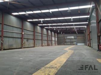 43 Randolph Street Rocklea QLD 4106 - Image 2