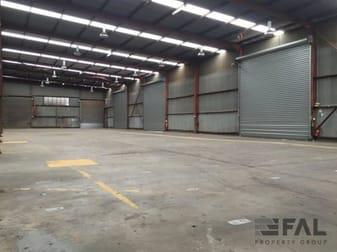 43 Randolph Street Rocklea QLD 4106 - Image 3