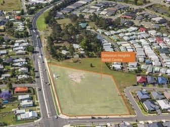 353 Cessnock Road Gillieston Heights NSW 2321 - Image 2