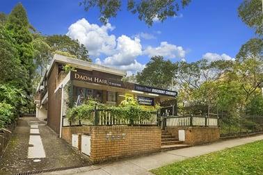 Shop 2 / 72 Helen Street Lane Cove NSW 2066 - Image 3