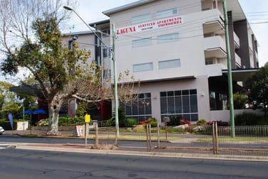 189 Hume Street - Tenancy A Toowoomba City QLD 4350 - Image 2