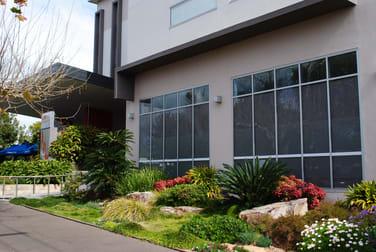 189 Hume Street - Tenancy A Toowoomba City QLD 4350 - Image 3