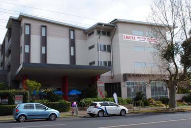 189 Hume Street - Tenancy A Toowoomba City QLD 4350 - Image 1