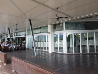 Tenancy G9/1 Pier Point Road Cairns City QLD 4870 - Image 3