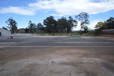 Rear 111 Warren Road Smithfield NSW 2164 - Image 2