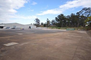 Rear 111 Warren Road Smithfield NSW 2164 - Image 3