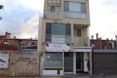 3/30 Trugo Lane Footscray VIC 3011 - Image 1