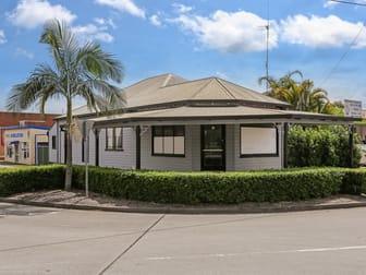 37 Villiers Street Grafton NSW 2460 - Image 1
