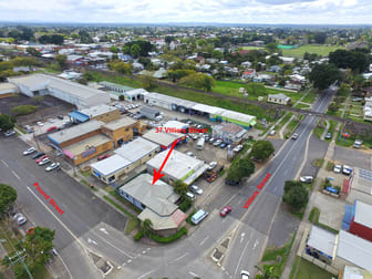 37 Villiers Street Grafton NSW 2460 - Image 3