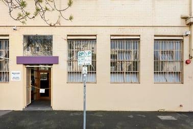 13 Victoria Street Fitzroy VIC 3065 - Image 1