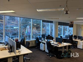 SH03/2 Elizabeth Plaza North Sydney NSW 2060 - Image 2