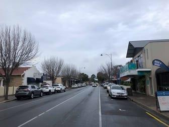 2 & 3/80 Walkerville Terrace Walkerville SA 5081 - Image 2