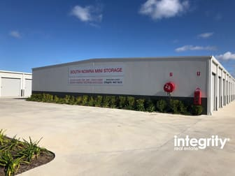104 Princes Highway South Nowra NSW 2541 - Image 1