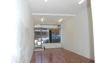 shop 1/250 Wardell Road Dulwich Hill NSW 2203 - Image 3
