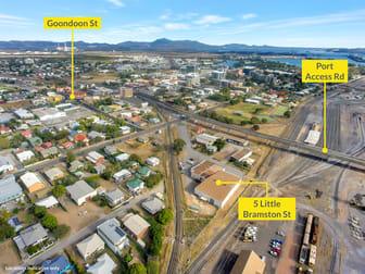 5 Little Bramston Street Gladstone Central QLD 4680 - Image 1