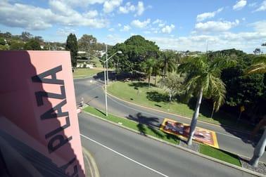 1/190 Goondoon Street Gladstone Central QLD 4680 - Image 3