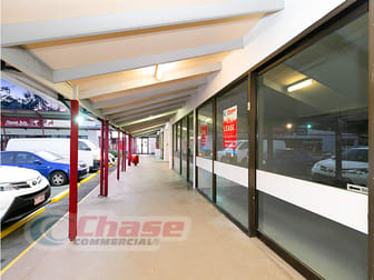 6-12 Bunya Park Drive Eatons Hill QLD 4037 - Image 2
