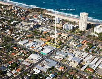 13 Christine Avenue Miami QLD 4220 - Image 1