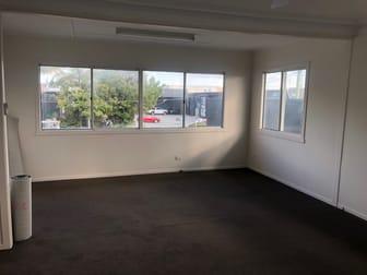 13 Christine Avenue Miami QLD 4220 - Image 3