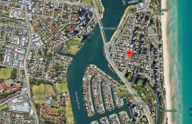3/13 Tedder Avenue Main Beach QLD 4217 - Image 3
