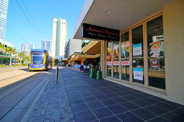 3078 Surfers Paradise Boulevard Surfers Paradise QLD 4217 - Image 1