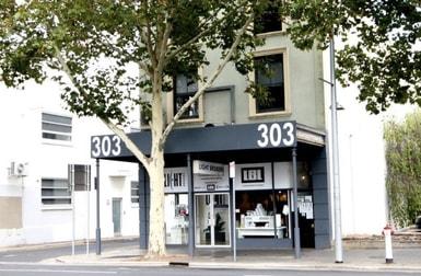 Level 1/303 Pulteney St Adelaide SA 5000 - Image 1