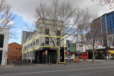 Level 1/303 Pulteney St Adelaide SA 5000 - Image 2