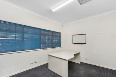 3/142 Argent Street Broken Hill NSW 2880 - Image 3