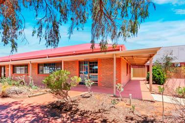 3/142 Argent Street Broken Hill NSW 2880 - Image 1