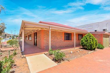 3/142 Argent Street Broken Hill NSW 2880 - Image 2