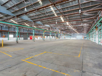 44 Assembly Street Salisbury QLD 4107 - Image 1