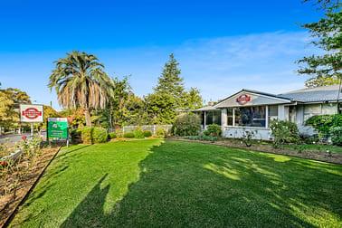 136 Russell Street - Lot 6 Toowoomba City QLD 4350 - Image 1