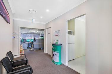 136 Russell Street - Lot 6 Toowoomba City QLD 4350 - Image 2