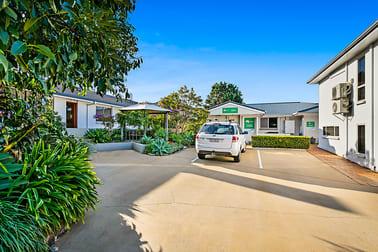 136 Russell Street - Lot 6 Toowoomba City QLD 4350 - Image 3