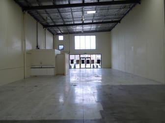 8/1-11 Bryants Road Dandenong VIC 3175 - Image 2