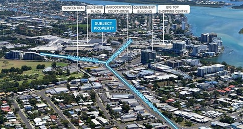 Tenancy 1a, 148 Horton Parade Maroochydore QLD 4558 - Image 3
