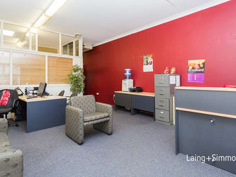 Suite 4/411 Church Street Parramatta NSW 2150 - Image 2