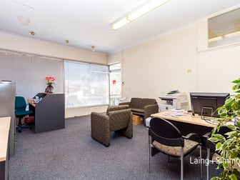 Suite 4/411 Church Street Parramatta NSW 2150 - Image 3