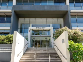 Suite 21/Lv 1 / 111 Colin Street West Perth WA 6005 - Image 3