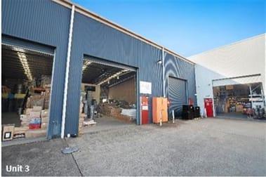 Units 3 & 4, 11 Kinta Drive Beresfield NSW 2322 - Image 2