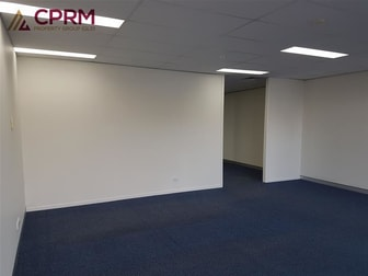 4/60-62 William Berry Drive Morayfield QLD 4506 - Image 2