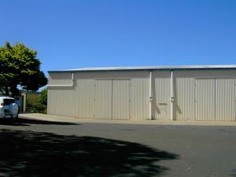 4 Kimberley Court Toowoomba City QLD 4350 - Image 2